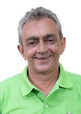 Candidato Tecio 55130