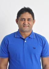 Candidato Toca Serra 51789