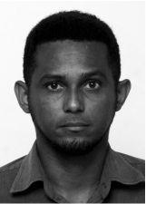 Candidato Wilson Bahia 28100