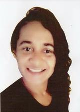 Candidato Zilmara Lima 14545