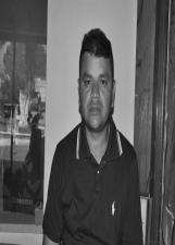 Candidato Aldair Alves 5077