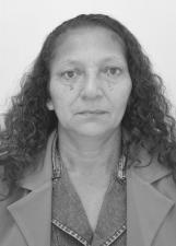 Candidato Ana Tereza Pinto 2015