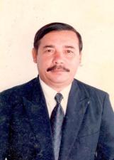 Candidato Arimatea Viegas 1500