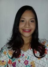Candidato Barbara Rodrigues 3145