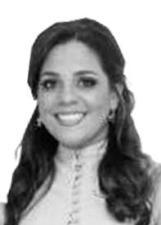 Candidato Carol Pereira 1796