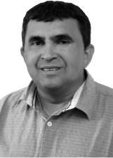 Candidato Célio Sá 3133