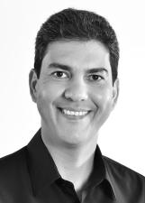 Candidato Eduardo Braide 3333