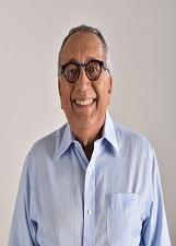 Candidato Gastão Vieira 9090