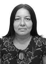 Candidato Helena Freitas 1316