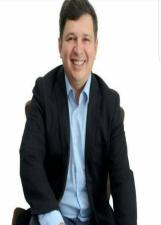 Candidato Jarlis Adelino 3332