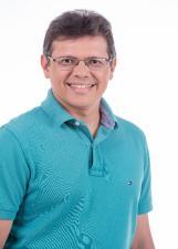 Candidato João Marcelo 1555