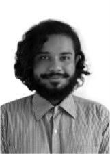 Candidato Jojo Campos 1324