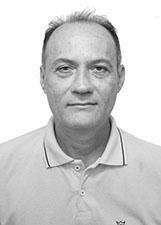 Candidato Julio Simões 4545