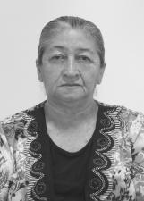 Candidato Lindalva Cardoso 3645