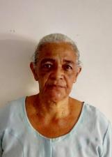 Candidato Lourdes Gaya 1750