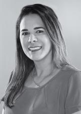 Candidato Luana Costa 2020