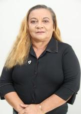 Candidato Maria Lucia 1867