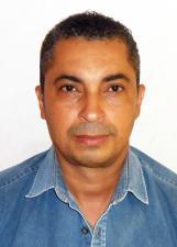 Candidato Mario Carvalho 5133