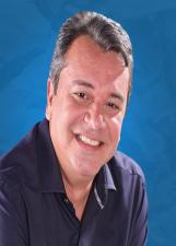 Candidato Nauber Braga 3678