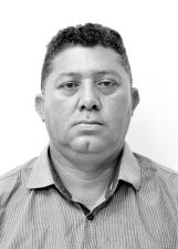 Candidato Osvaldino 1741