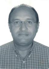 Candidato Pavão Filho 1212