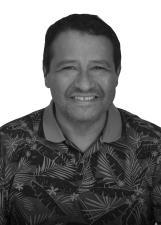 Candidato Prof Lima 5454