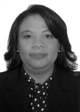 Candidato Professora Claudia 3567