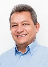 Candidato Raimundo Carvalho 1415
