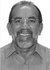 Candidato Raimundo Pereira 1322