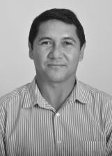 Candidato Rocha Filho 4543