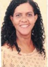 Candidato Ruth Martins 5433