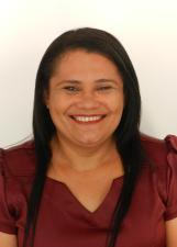 Candidato Samya Santos 5400