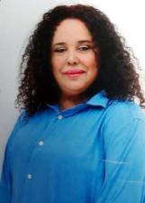 Candidato Sonia Bandeira 1566