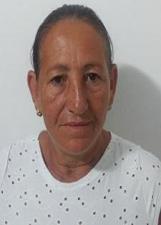 Candidato Telma Correa 1706