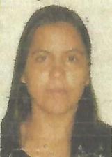 Candidato Wilma Amorim 3123