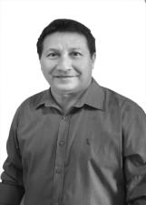 Candidato Zeca Medeiros 2888