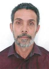 Candidato Ramon Zapata 16