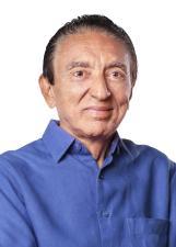 Candidato Edison Lobão 150