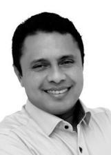 Candidato Samoel de Itapecuru 170