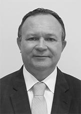 Candidato Carlos Brandão 65