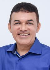 Candidato Roberto Filho 17
