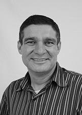 Candidato Ademir Almeida 11001