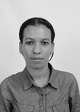 Candidato Adriana da Silva 70400