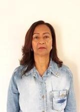 Candidato Alcira Bucker 43121