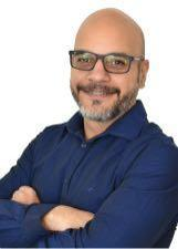 Candidato Alex Figueiredo 18888
