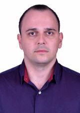 Candidato Alisson Biazussi 13777