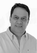 Candidato Alvaro Soares 51000