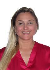 Candidato Amanda Albrecht 13999