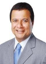 Candidato Amarildo Cruz 13013