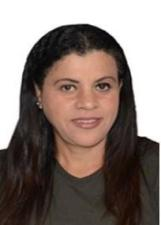 Candidato Ana  Lúcia Domingues 43133